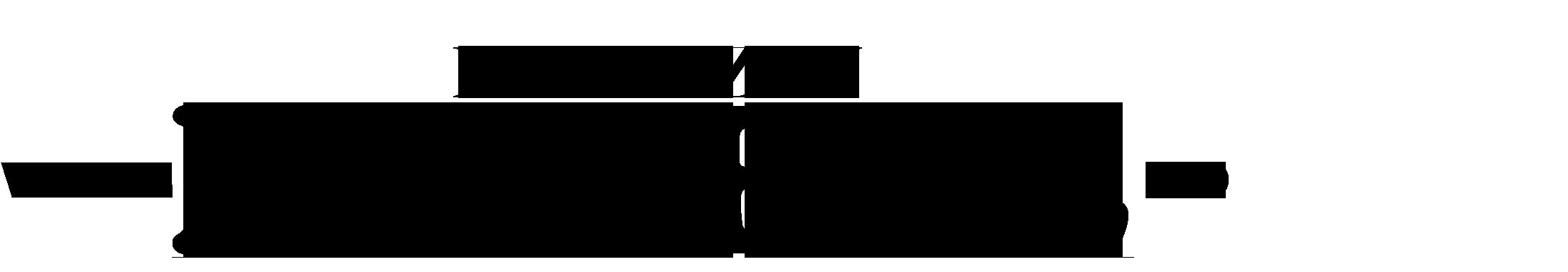 Burete